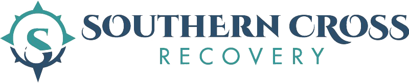 Southern Cross Recovery Residences